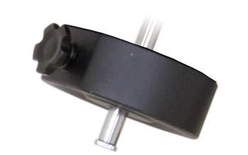 Celestron 11 lbs Counterweight for CGEM Mount