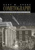 Cometography Volume 2, 1800-1899