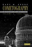 Cometography Volume 3, 1900-1932
