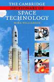 The Cambridge Dictionary of Space Technology