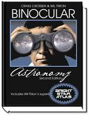 Binocular Astronomy - 2nd edition