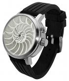 HaloTech DIVINE PROPORTION - NAUTILUS Watch