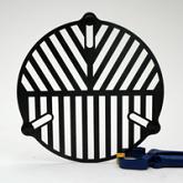Farpoint Bahtinov Focusing Mask MEDIUM 5.5 - 8.5 Inch