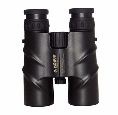 Konus Titanium 8 x 42 Binocular