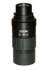 Minox 20-45x ww Eyepiece