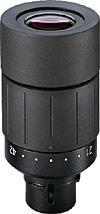 Minox 21-42x LER Eyepiece
