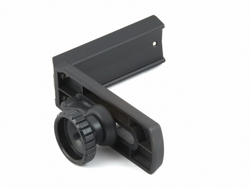 L-Bracket Camera Platform for Porta, Merlin, GIAZ, Autotrack