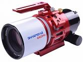 SharpStar 61EDPH ED Doublet Apochromatic Refractor Telescope with f/4.5 0.8x Reducer/Flattener - BLACK FRIDAY