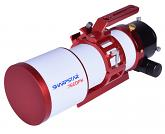 SharpStar 76EDPH ED Triplet Apochromatic Refractor Telescope - BLACK FRIDAY