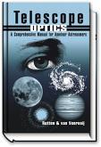 Telescope Optics A Comprehensive Manual for Amateur Astronomers