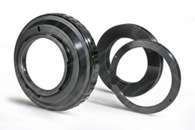 Nikon Baader DSLR-T-Ring T-2/ (accepts #2458215)