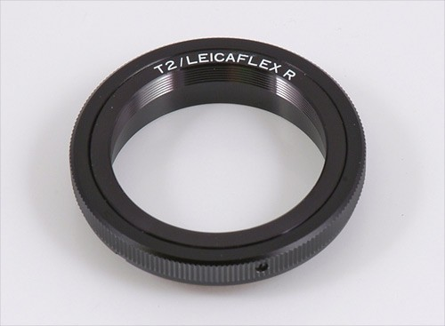 T-Ring Leica