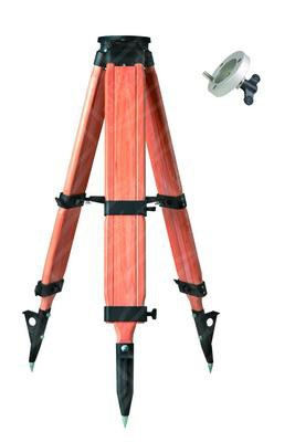 Baader Hardwood Tripod for Vixen Sphinx Mounts