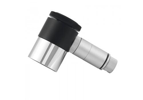 Celestron CrossAim Reticle Eyepiece with Illuminator 1.25 in
