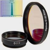 "OIII Filter (1.25"") by OVL"