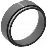 Primaluce Lab M56 15mm Extension Tube for ESATTO 2""