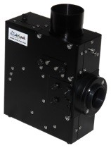 Shelyak LISA INFRA-RED Slit Spectrograph