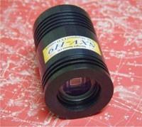 Starlight Xpress SXV-H9 Mono CCD Camera