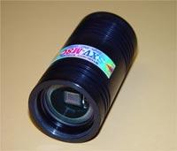 Starlight Xpress SXV-M8c Single Shot Colour Camera