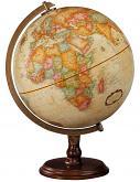 "12"" The Lenox Desktop Globe"