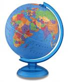 "12"" The Adventurer Desktop Globe"