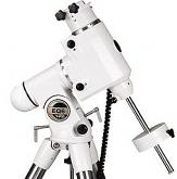 SkyWatcher EQ6 SYNTREK Equatorial Mount & Tripod