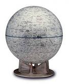 12-inch NASA Moon Globe