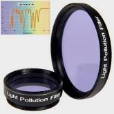 "SkyWatcher Light Pollution Filter (1.25"")"