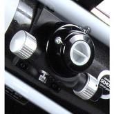 SkyWatcher Dual-Speed 2-inch Crayford Focuser for Explorer-190MN