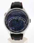 ASTRO II Constellation Watch - NEW!