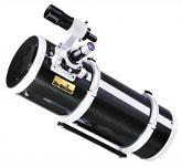 SkyWatcher Quattro-8CF f/4 Dual-Speed Imaging Newton Telescope