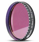 "Baader U-Filter 2"" ZWL 350nm T= 320 - 380nm (optically polished)"