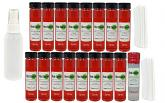 Photonic Red SPRAY First Contact Cleaning Solution InterMax Kit