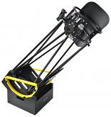 "Explore Scientific 10"" Ultra Light Dobsonian 254mm"