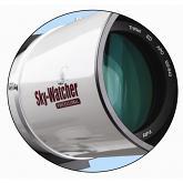 SkyWatcher ESPRIT-120ED PROFESSIONAL ED APO Triplet Refractor
