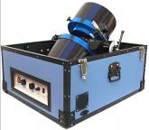 Canopus Portable Planetarium System - Star Projector ONLY