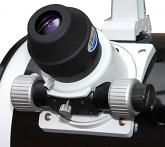 SkyWatcher Dual-Speed 2-inch Crayford Focuser Explorer 150-300P