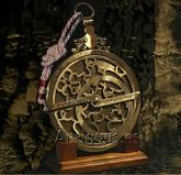 Astrolabe Arsenius 20cm LARGE