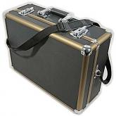 TS Starway FlexCase Flexible Photo, Telescope and Accessory Case
