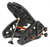 Celestron HD Pro Wedge, Heavy Duty