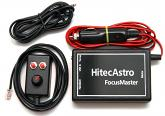 Hitec FocusMaster Stepper Motor Based Focus Controller - CLEARANCE