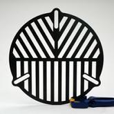 Farpoint Bahtinov Focusing Mask LARGER 7.5 - 10.5 Inch