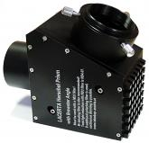 "Lacerta Brewster-angle Herschel Wedge with 48mm Prism, ND3.0, 2"" Nosepiece and 2"" Rotator Eyepiece Holder"