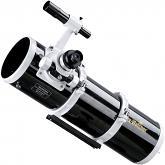 SkyWatcher Explorer-130PDS Parabolic Dual-Speed Newtonian Reflector OTA