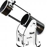 SkyWatcher Skyliner-350P FLEXTUBE Parabolic Dobsonian Telescope