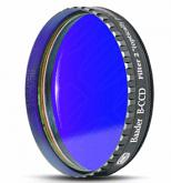 "Baader B-CCD 2"" Blue Filter (optically polished)"