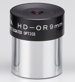 9mm Japanese HD Orthoscopic Eyepiece - Fujiyama Series
