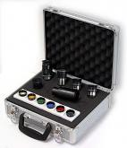Teleskop Service Eyepiece and Accessory Kit