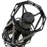 "GSO 16"" f/8 Ritchey-Chretien Astrograph with Carbon Fiber Truss Tube"